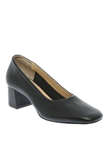 Beymen Studio Ayakkabı Siyah